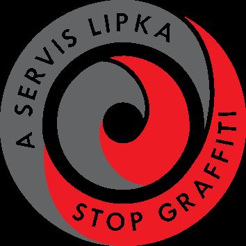 A SERVIS LIPKA