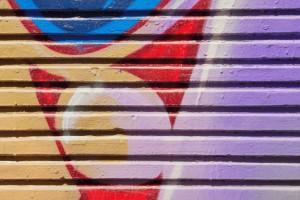 odstranění graffiti od profesionálů
