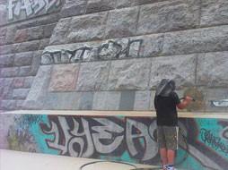 odstraneni-graffiti