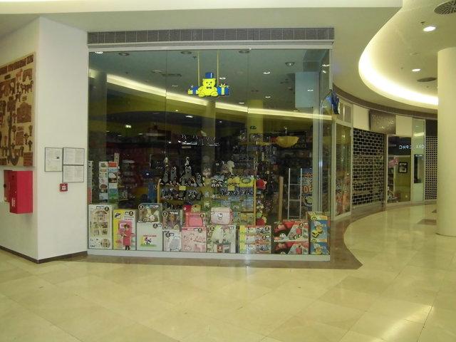 Voskování podlah v centrech Brno
