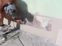 opravy-fasad