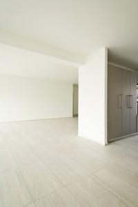 kvalitní čištění podlah