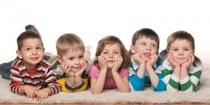 likvida roztočů a alergenů z koberce