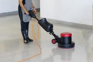mytí podlah nechte profesionálům