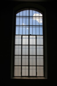 jak vyleštit okna