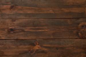 čištění dřevených podlah