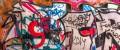 ceny odstranění graffiti